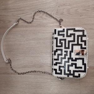 Bolso Bag & Block Maze