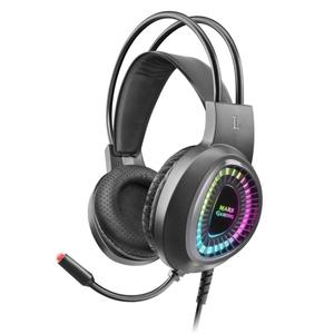 Auricular Gaming MH220 ARGB