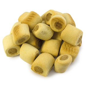 Galletas Mini Rolls