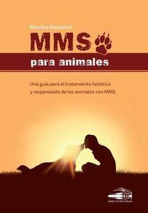 MMS para Animales - Monika Rekelhof