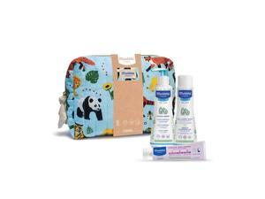 Mustela - Neceser Jungla Pack para Bebé
