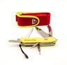 Navaja Rescue Tool Victorinox
