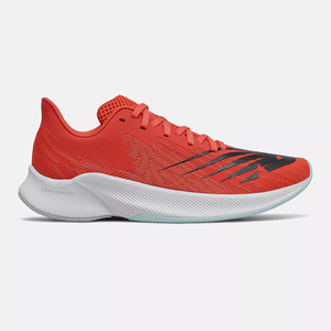 NEW BALANCE FUELCELL PRISM HOMBRE