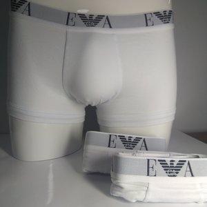 pack-3 boxer algodon ARMANI
