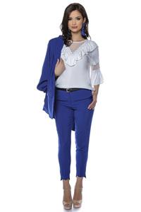 Pantalón de Mujer - varios colores