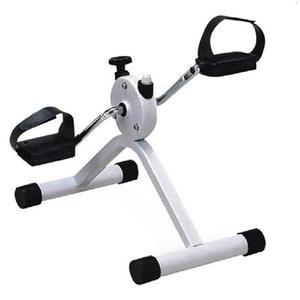 pedalier-ejercitador-de-piernas-y-brazos-