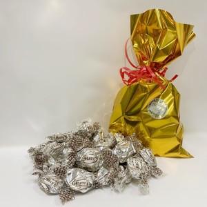 Bolsa de rocas 500gr