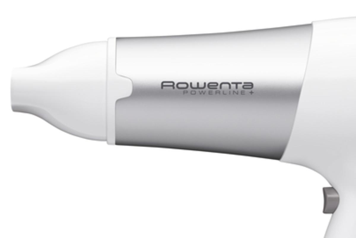 Secardor ROWENTA 2300w POWERLINE
