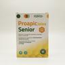 Proapic jalea Senior - Sakai