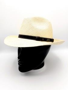 Sombrero Panamá BEIRETS, color Natural