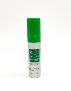 Spray anti-vaho sin alcohol