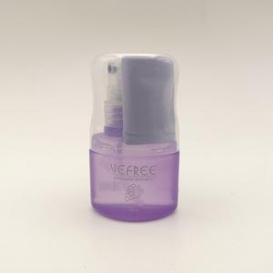 Spray limpiagafas Aroma UVA