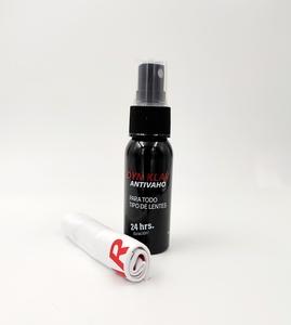 Spray Antivaho DYN KLAR