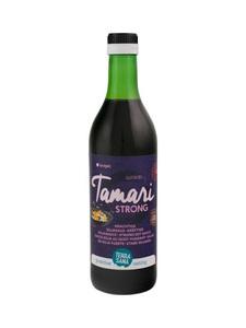 Terra Sana - Salsa de Soja Tamari