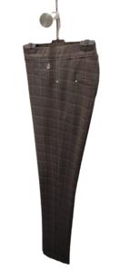 Pantalón Teo Sissus