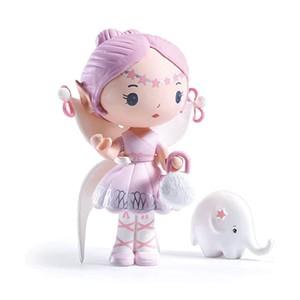 Muñeca Tinyly Elfe