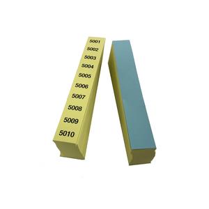 Tira para rifas, 10.000 nºS (3x20,5 cm)