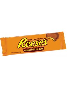 Reese's 3 cups 51gr