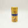 APICOL EXTRACTO PROPÓLEO. 60 ml. Tongil