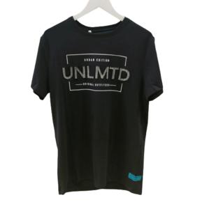 Camiseta Urban
