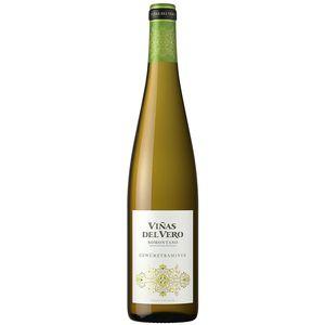 Viñas del Vero Gewürztraminer - Vino blanco DO Somontano