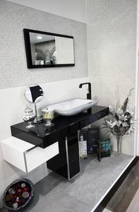 Mueble modular Versace