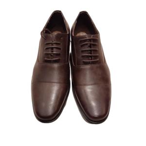 Zapato Asaro